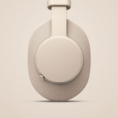 Pampas Bluetooth Headphones 1