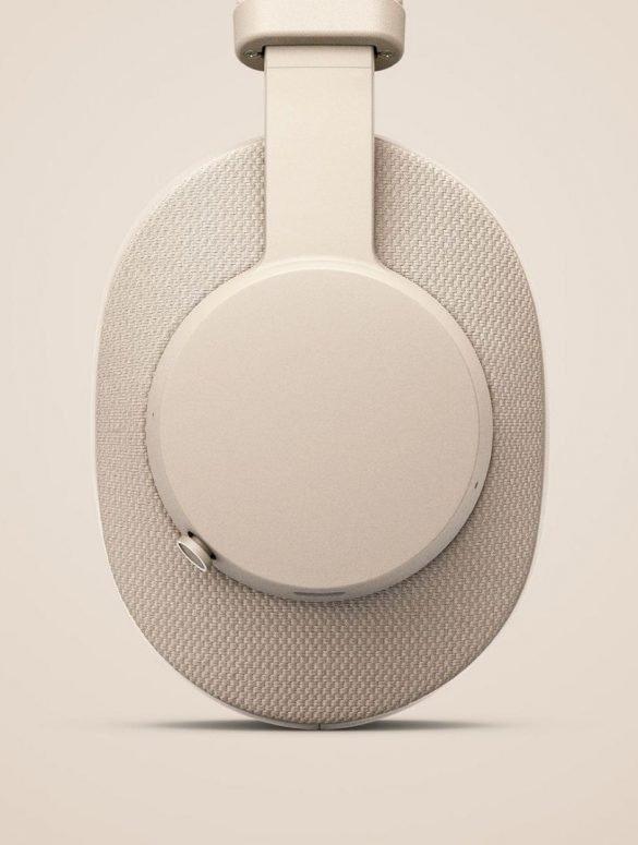 Pampas Bluetooth Headphones 1