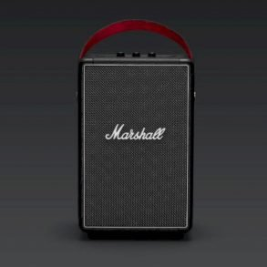 Tufton Marshall Portable Speaker 9