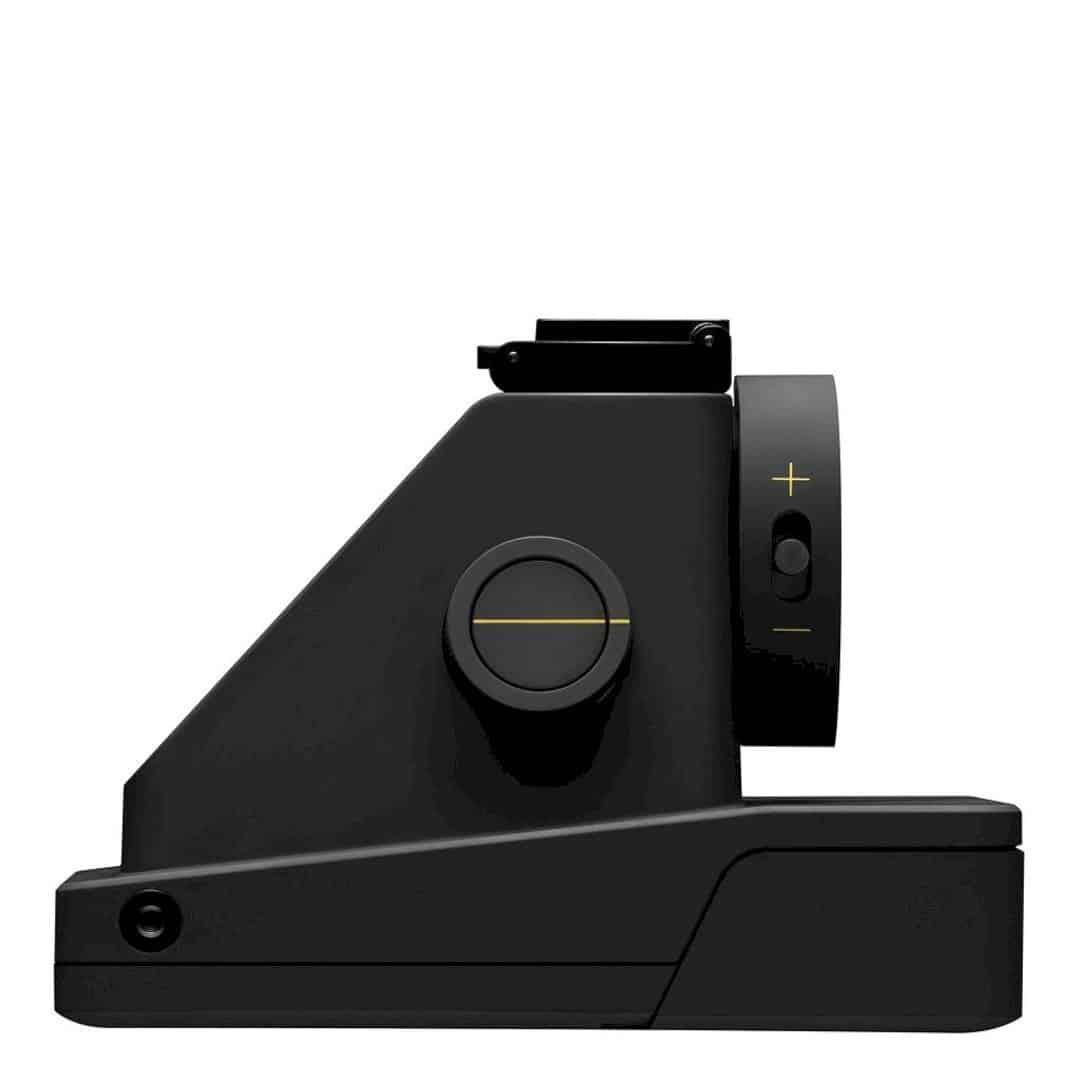 Impossible I 1 Instant Analog Camera 3