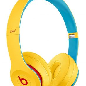 Beats Solo³ Wireless 1