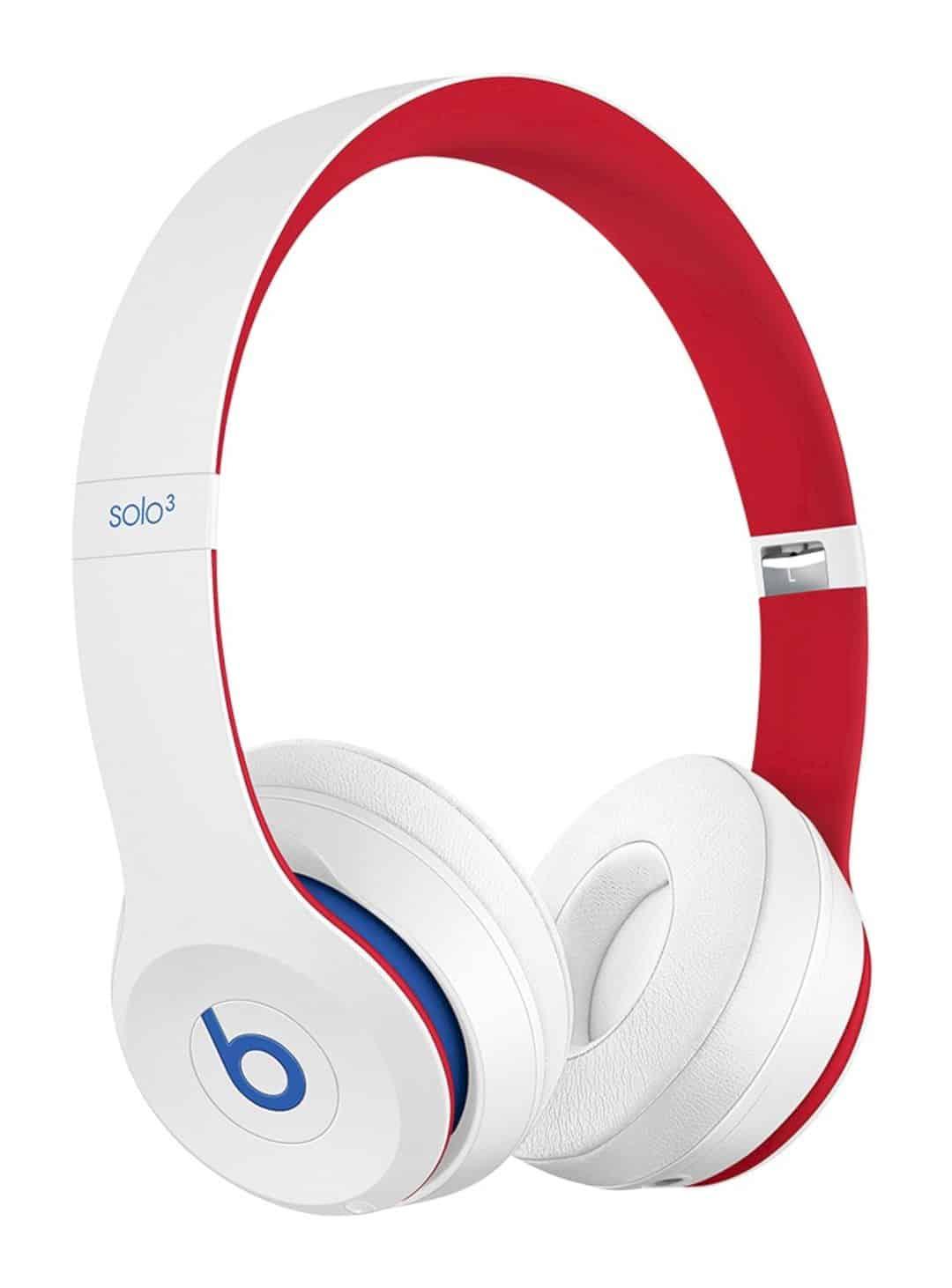 Beats Solo³ Wireless 2