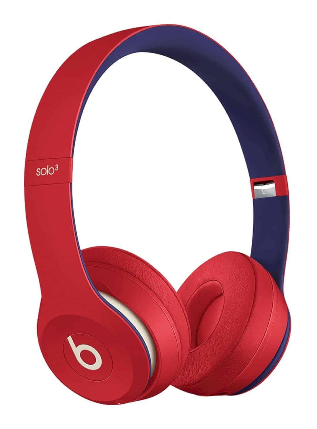 Beats Solo³ Wireless 3