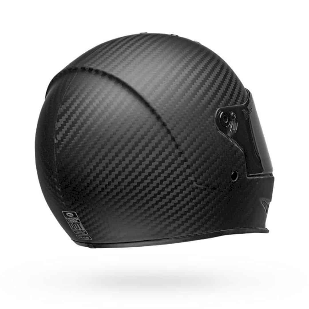 Eliminator Carbon Bell Helmets 9