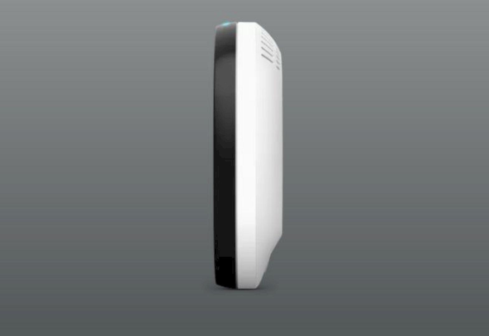 SmartThermostat 1
