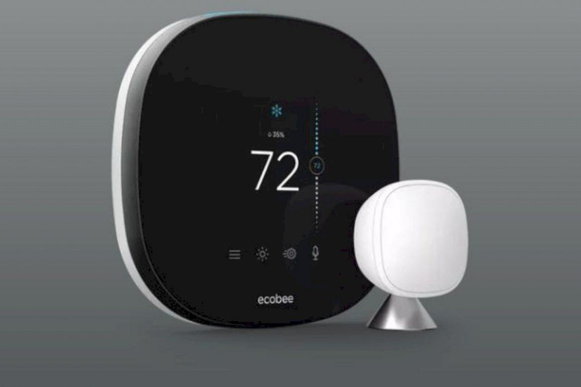 SmartThermostat 3