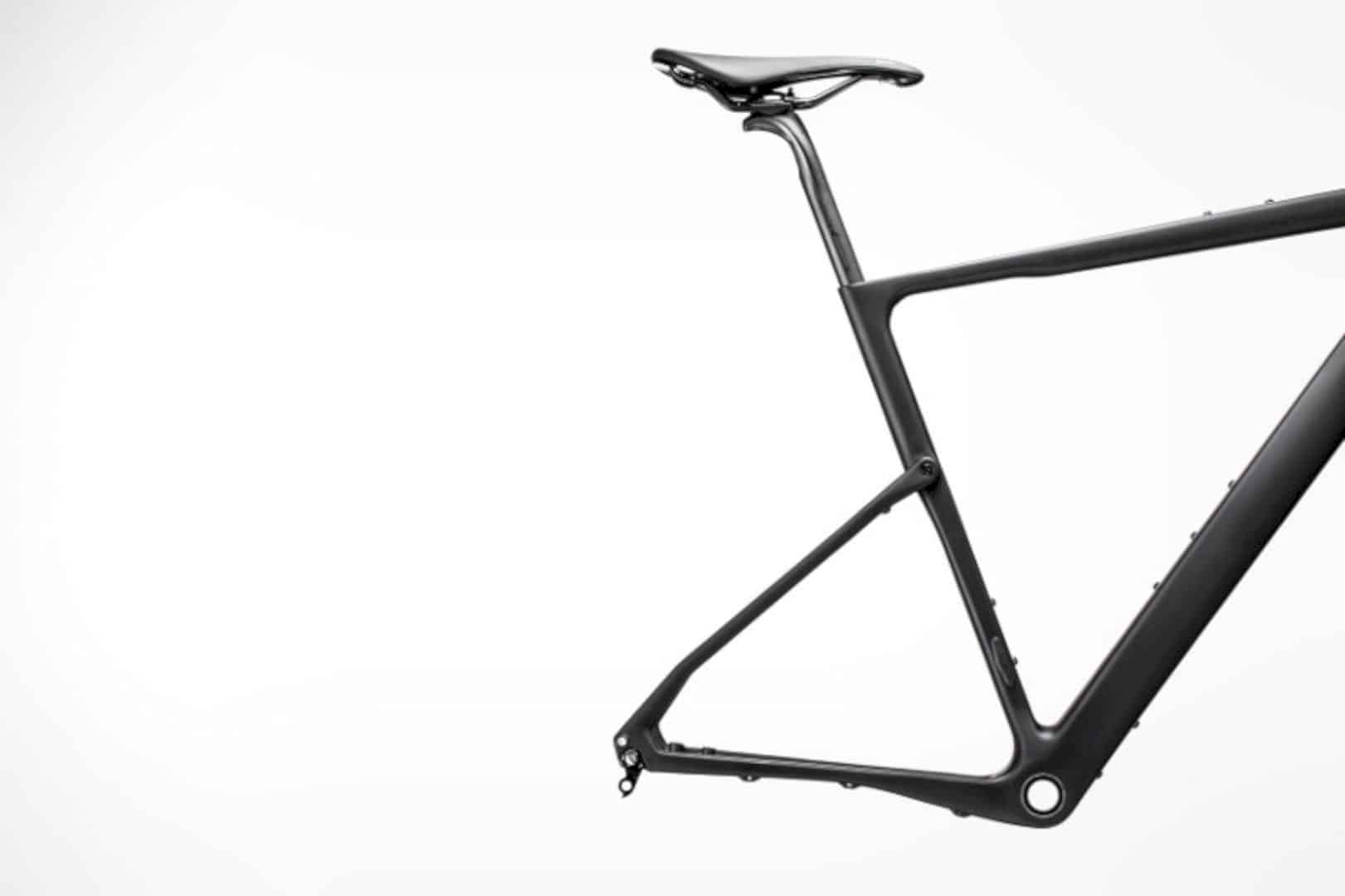 Topstone Carbon Force ETap AXS 5