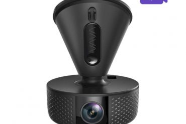 VAVA Dash Cam 2K VD005 4