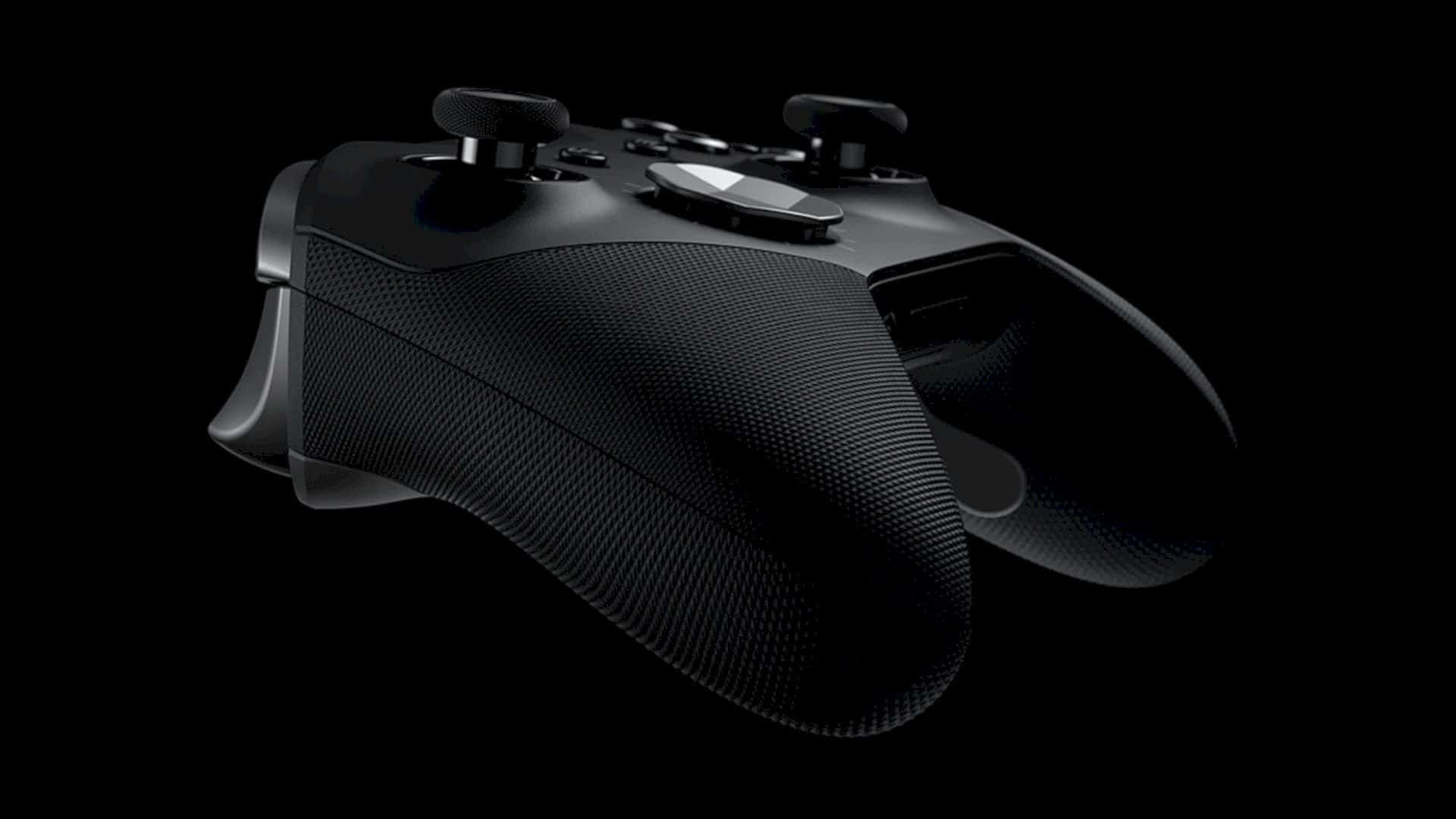 Xbox Elite Wireless Controller Series 2 1