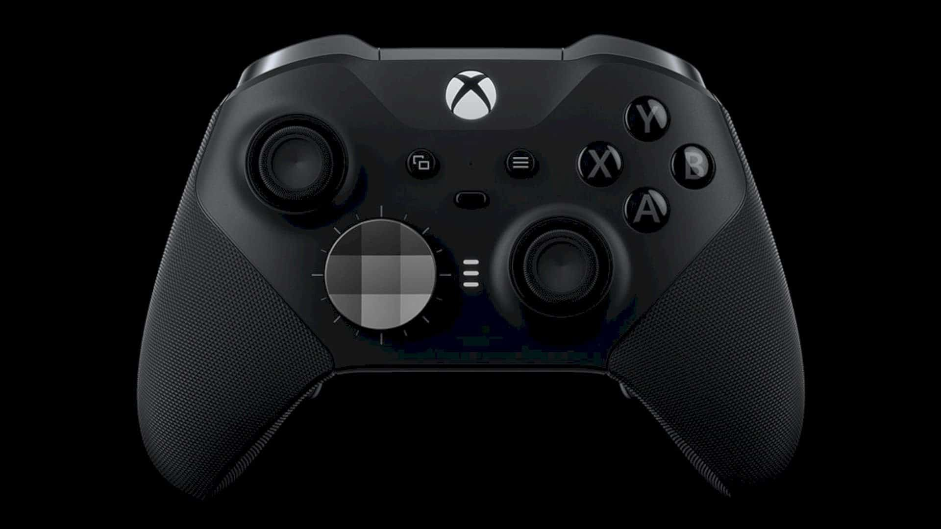 Xbox Elite Wireless Controller Series 2 3