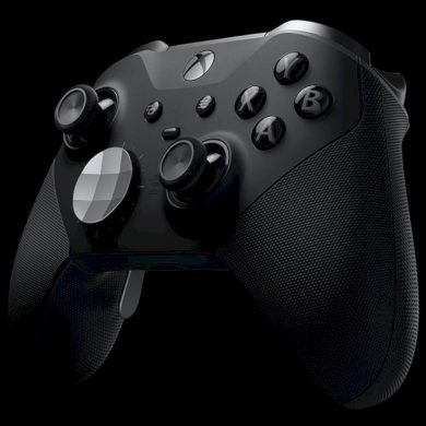 Xbox Elite Wireless Controller Series 2 7