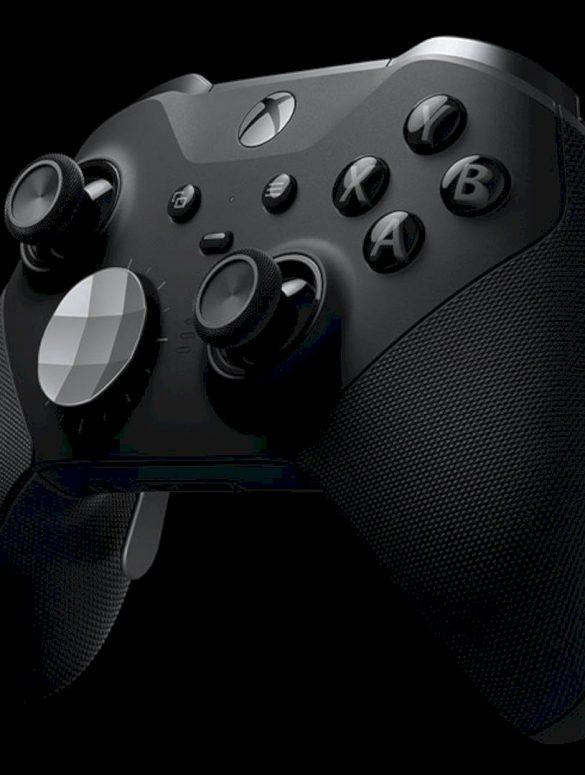 Xbox Elite Wireless Controller Series 2 7