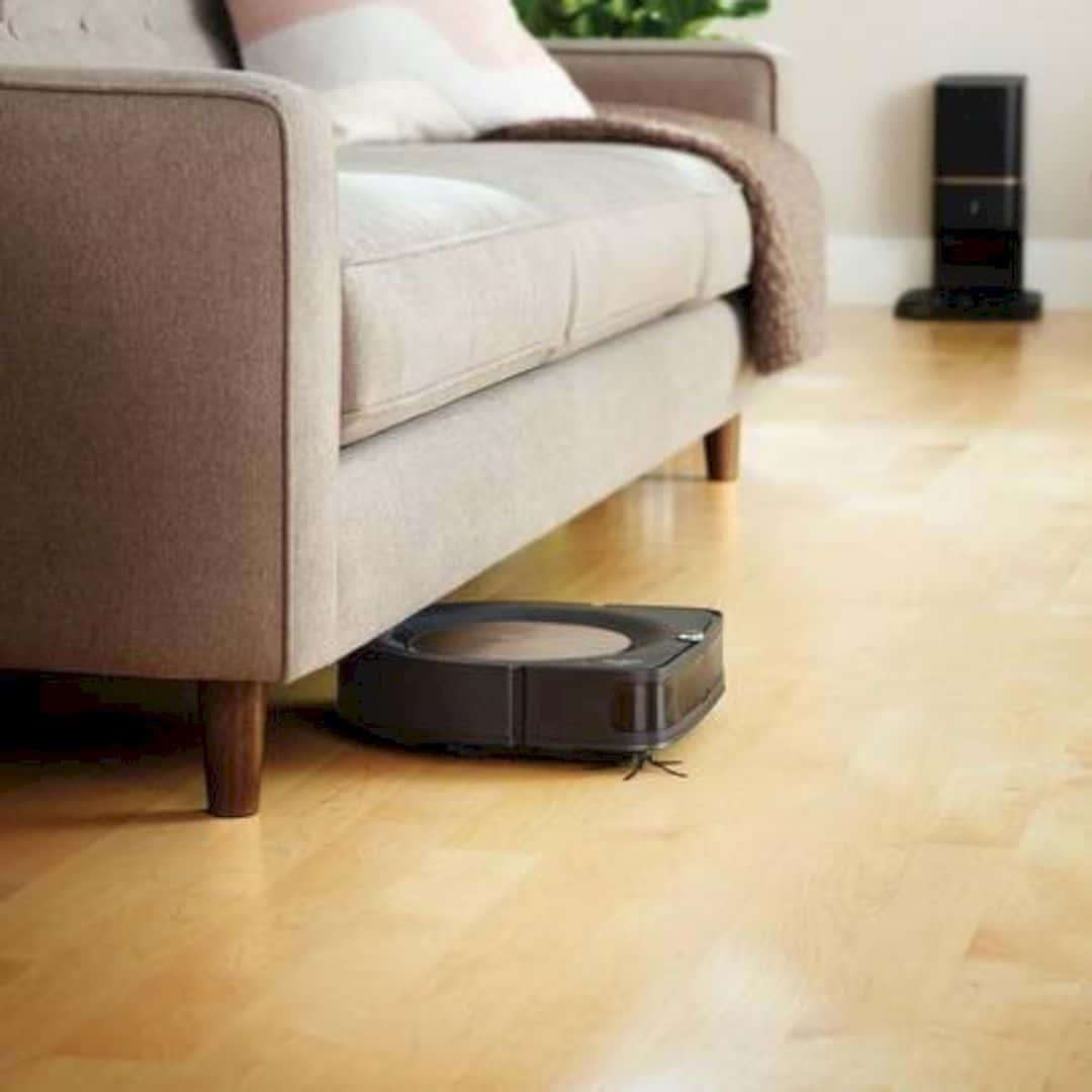 IRobot® Roomba® S9 2