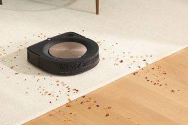 IRobot® Roomba® S9 5