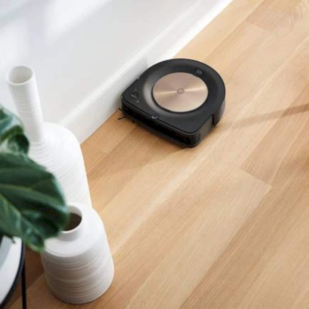 IRobot® Roomba® S9 6