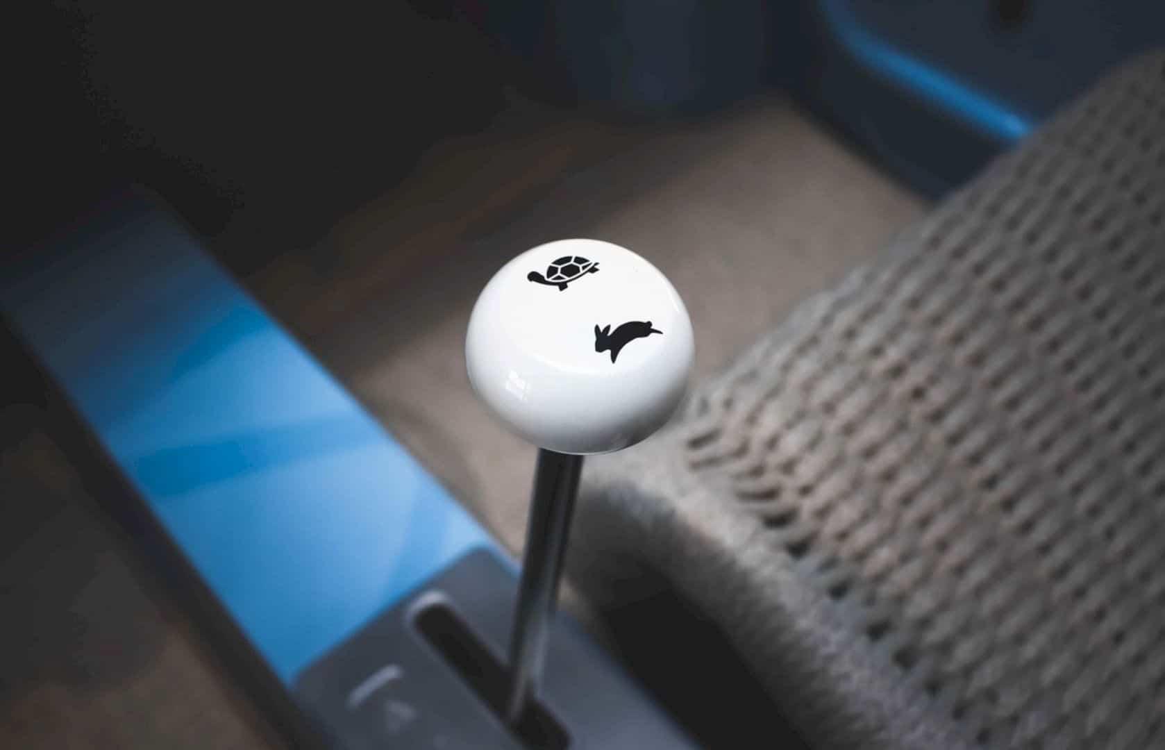 Garage Italia Fiat 500 Jolly Icon E 5