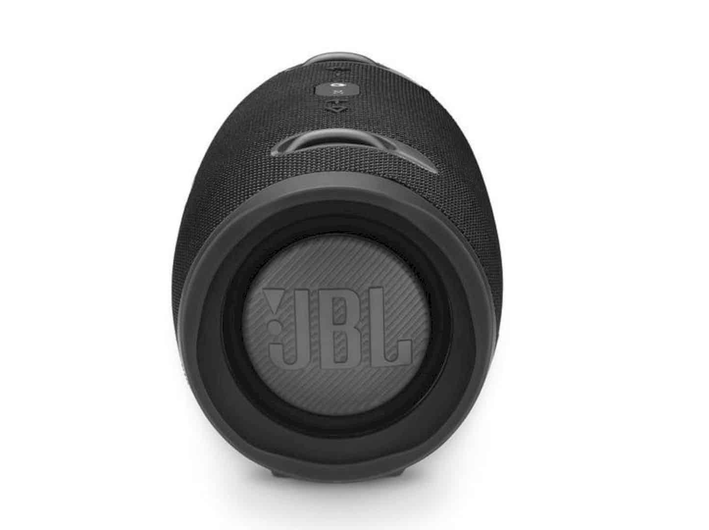 JBL Xtreme 2 2