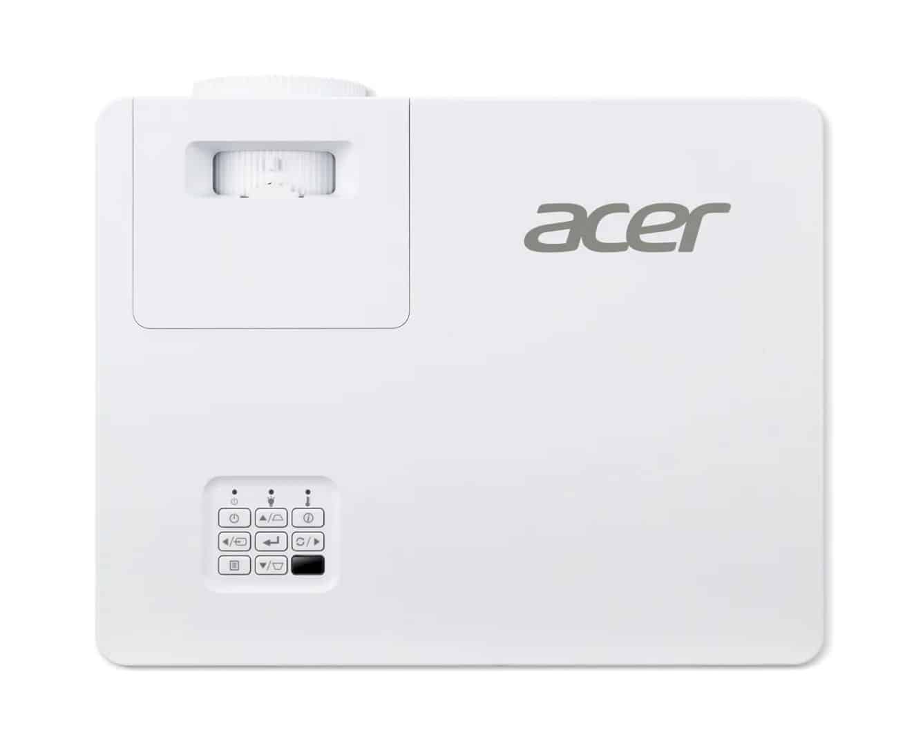 Acer C250i Portable LED Projector 2