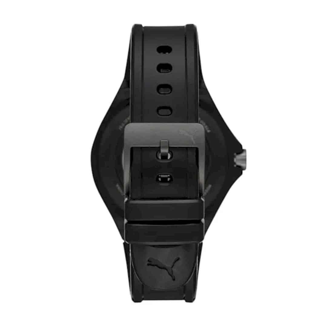 PUMA Smartwatch 6