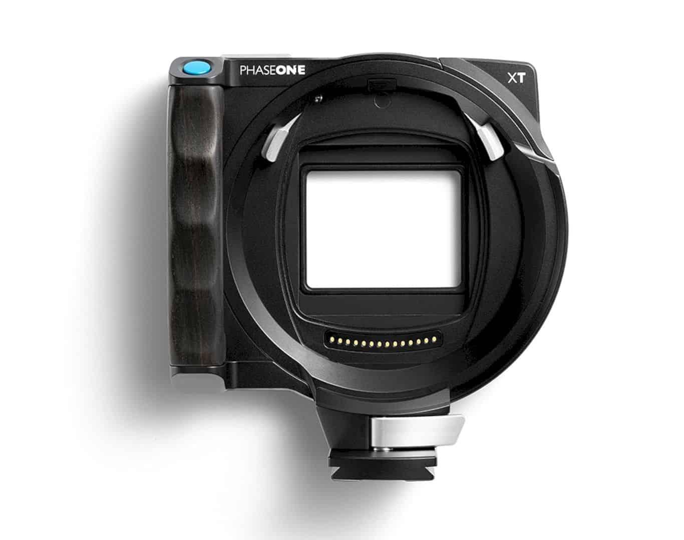 XT Camera System 1
