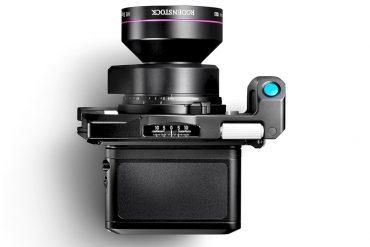 XT Camera System 2