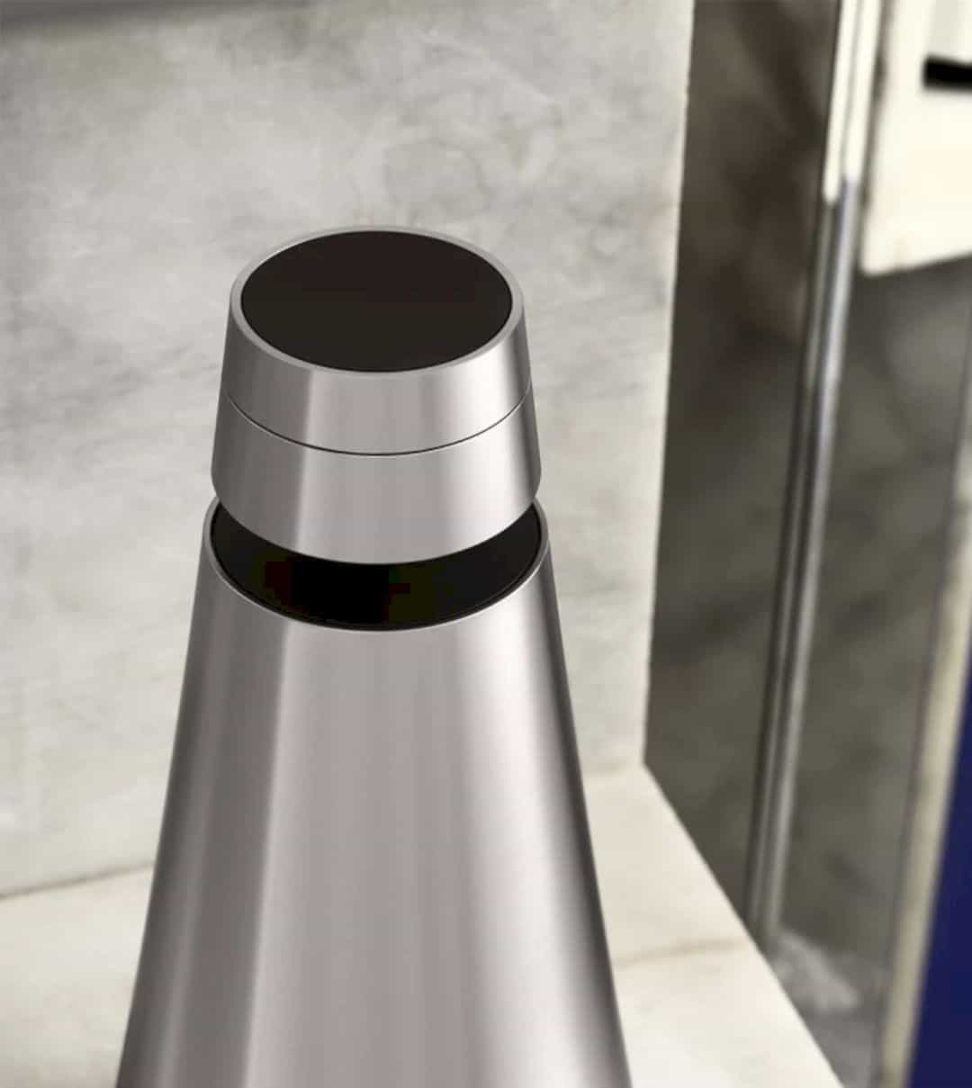 Beosound 1 With The Google Assistant 5
