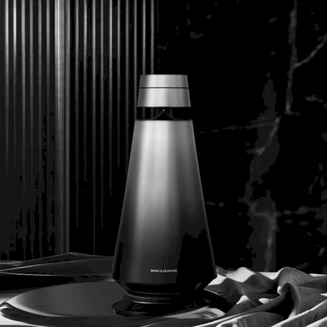 Beosound 1 With The Google Assistant 7