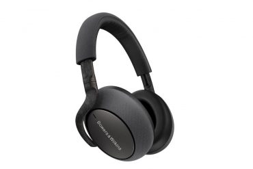 PX7 Wireless Headphones 2