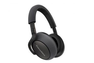 PX7 Wireless Headphones 2