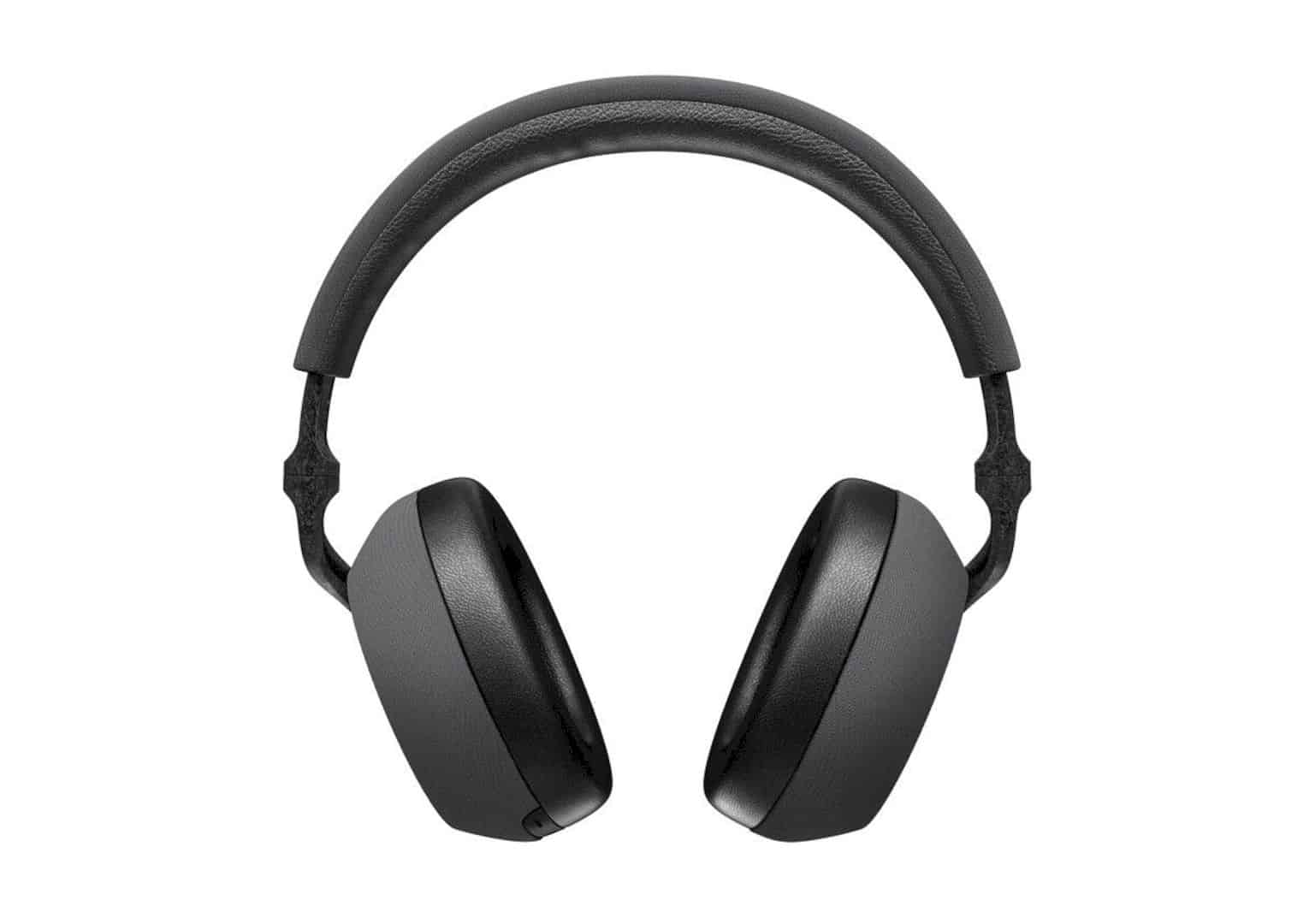 PX7 Wireless Headphones 3