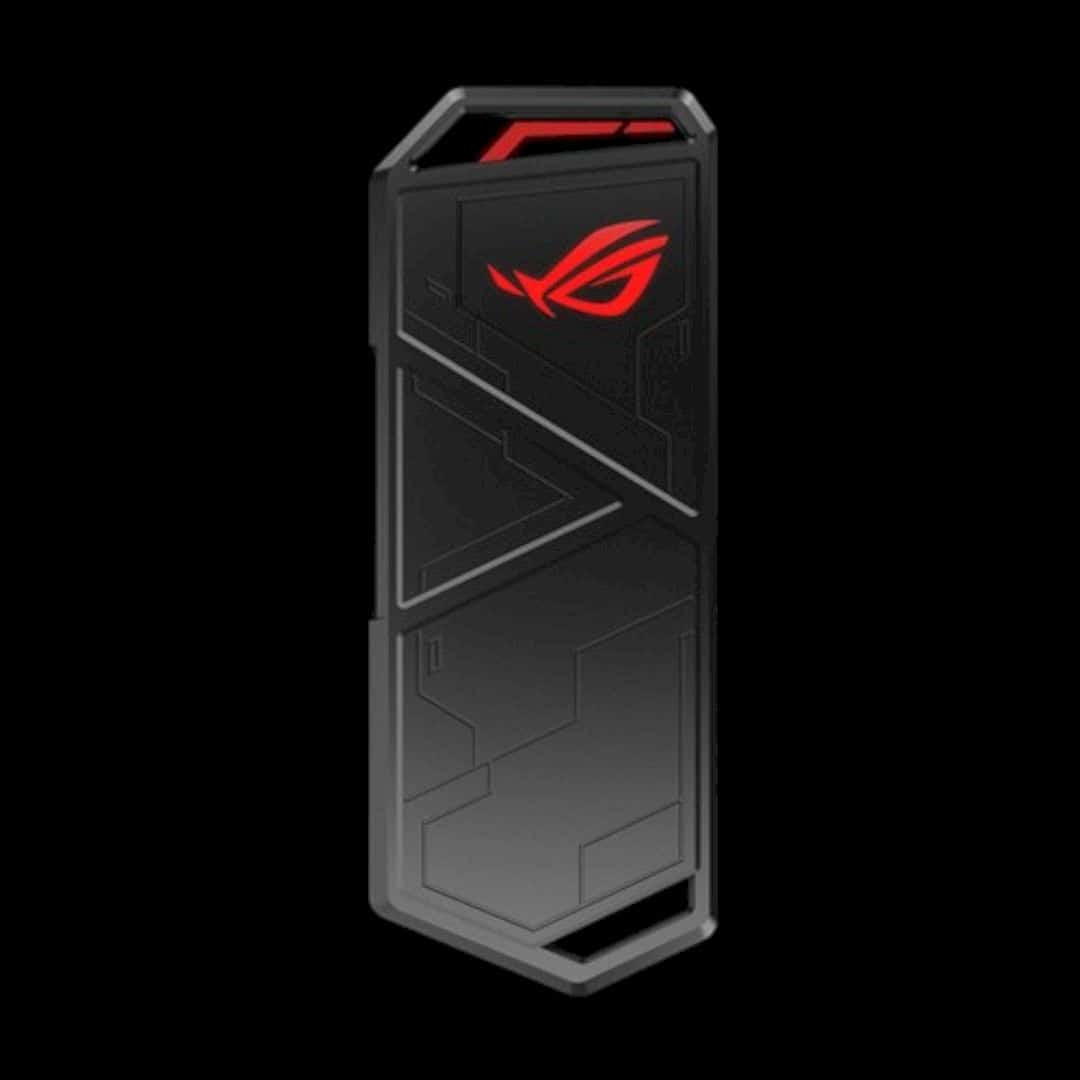 ROG STRIX ARION 5