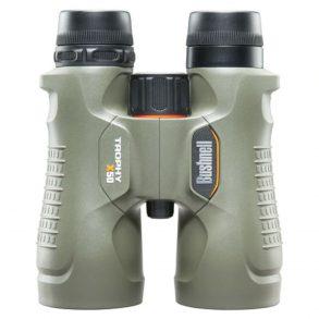 Trophy Xtreme Binoculars 10x50mm 3