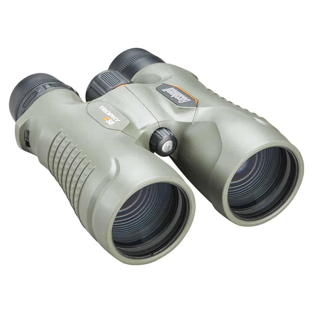 Trophy Xtreme Binoculars 10x50mm 4