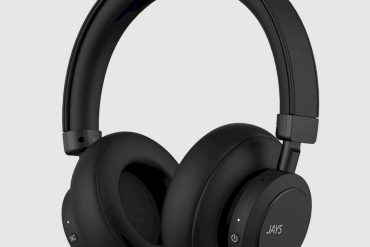 Q Seven Wireless 1
