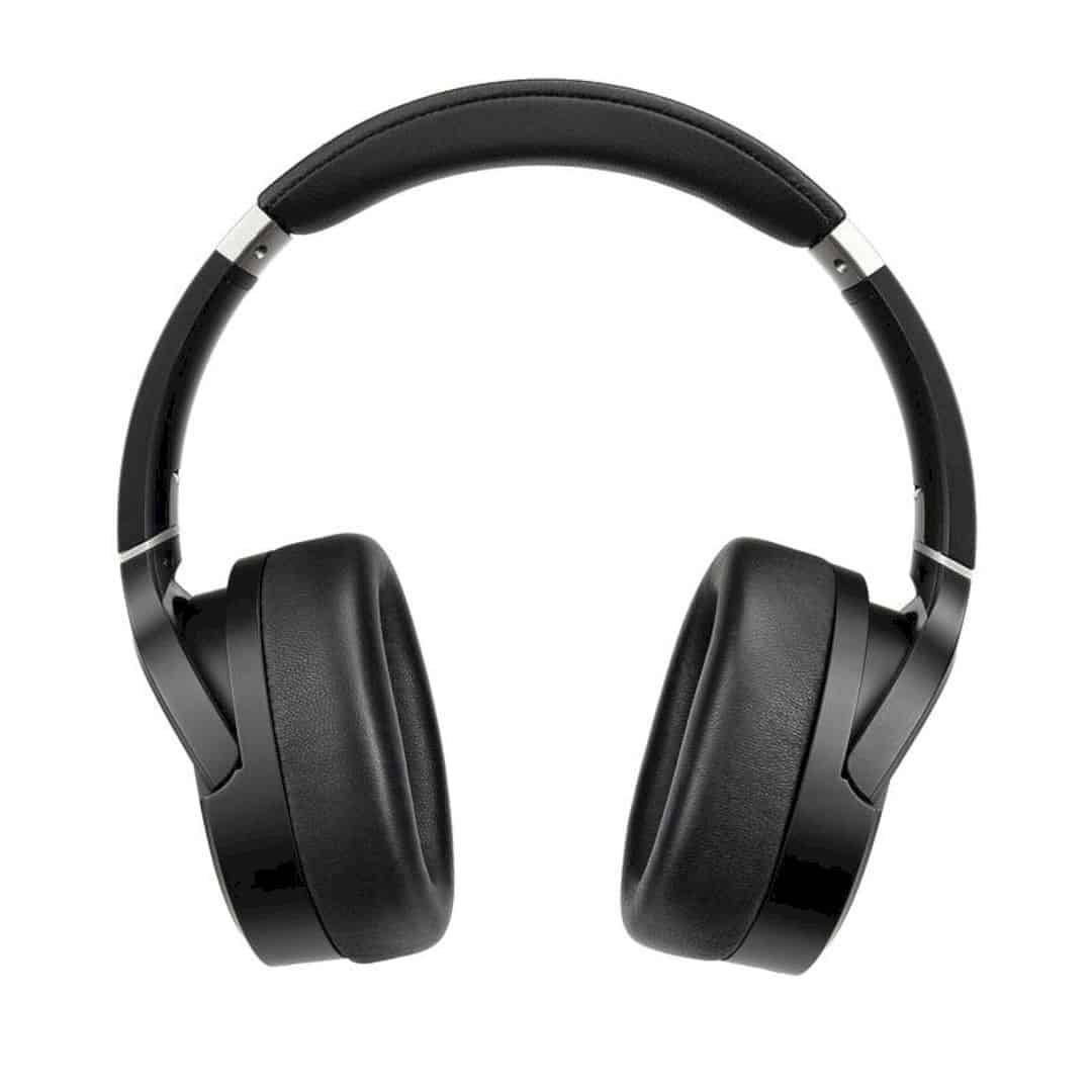LCD 1 Headphone 2