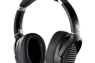 LCD 1 Headphone 3