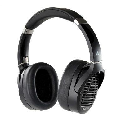 LCD 1 Headphone 3