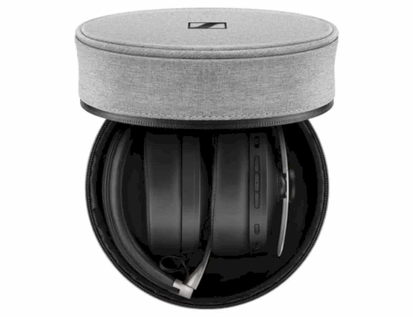 Sennheiser MOMENTUM Wireless 1