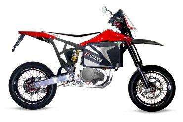 Tacita T Race Motard 3