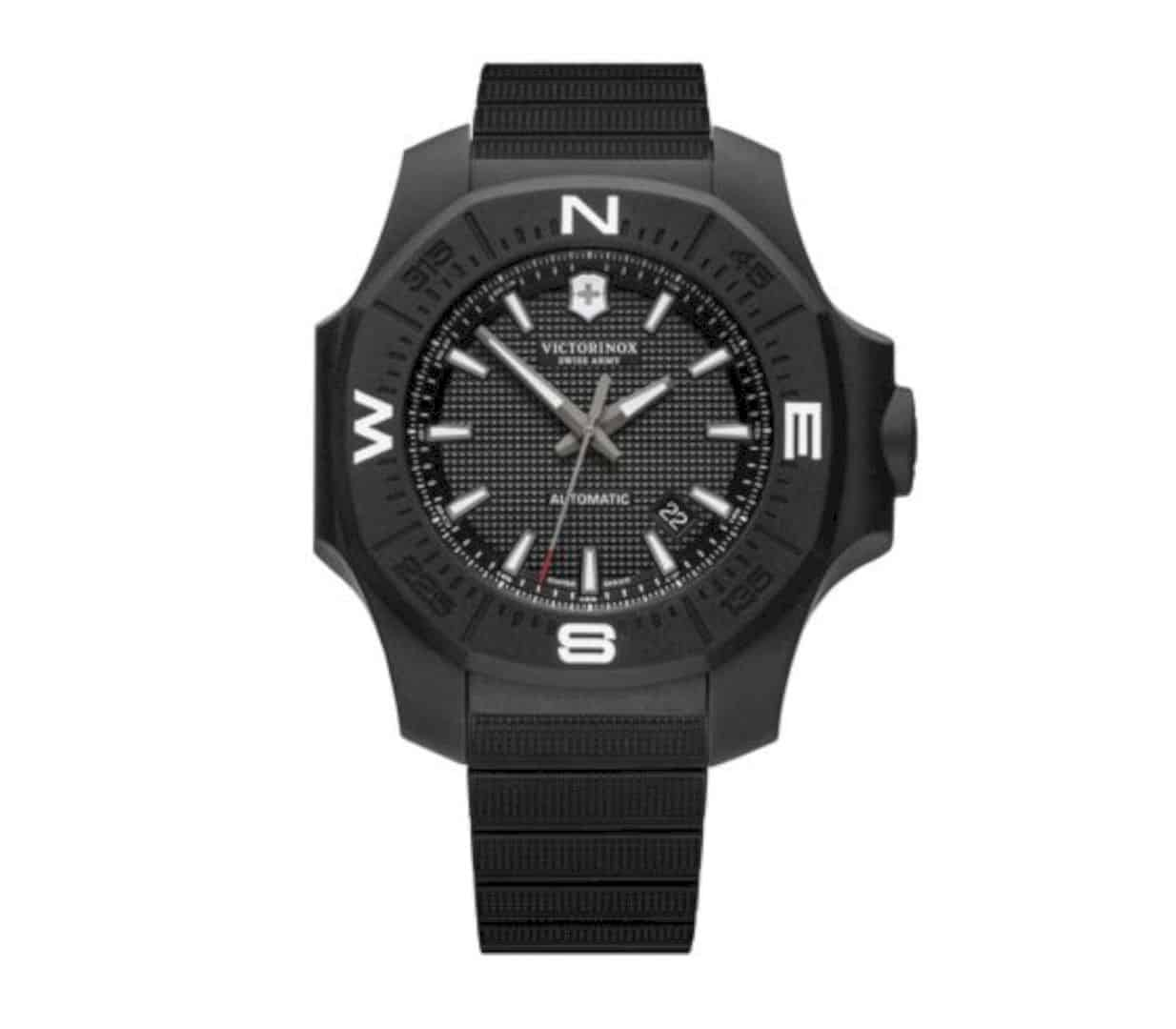 Victorinox I N O X Carbon Mechanical 1