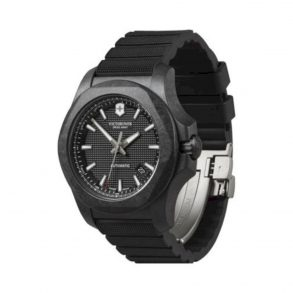 Victorinox I N O X Carbon Mechanical 5