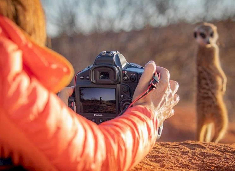 Canon EOS 1D X Mark III 2