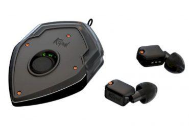EAR Micro 4