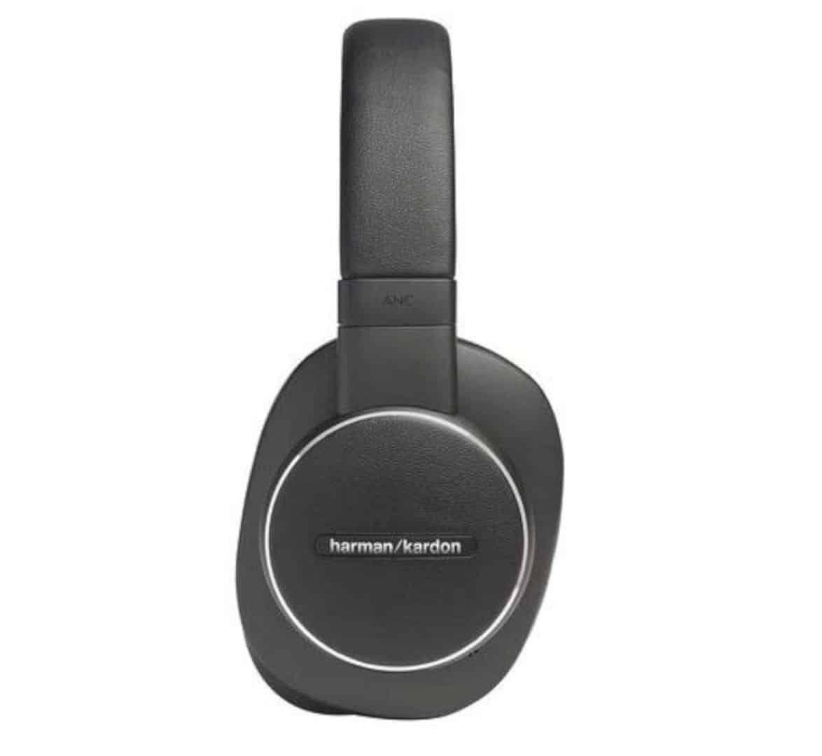 Harman Kardon FLY ANC 1