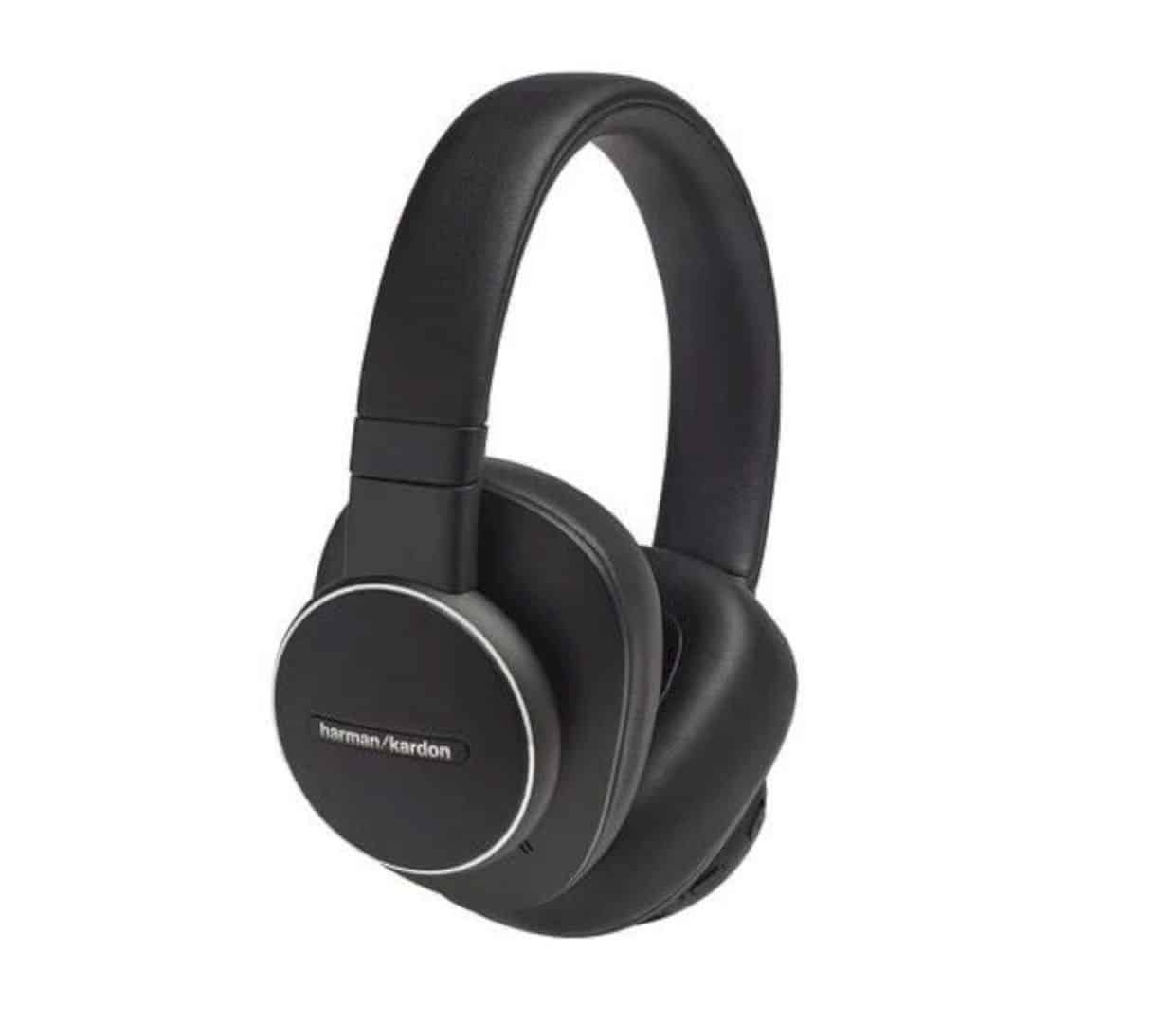 Harman Kardon FLY ANC 11