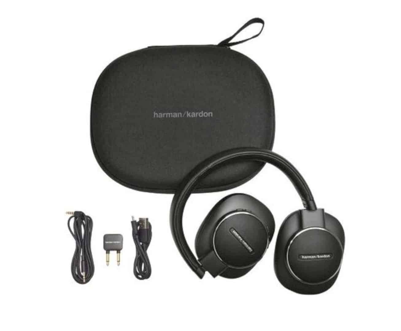 Harman Kardon FLY ANC 4