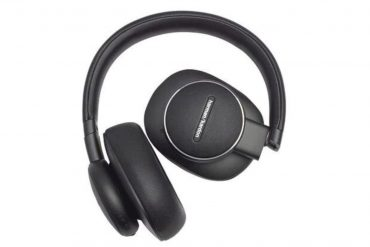 Harman Kardon FLY ANC 5