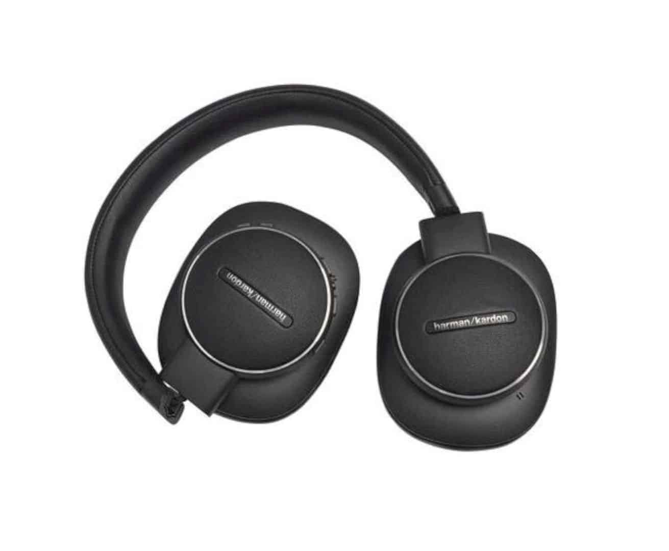 Harman Kardon FLY ANC 7
