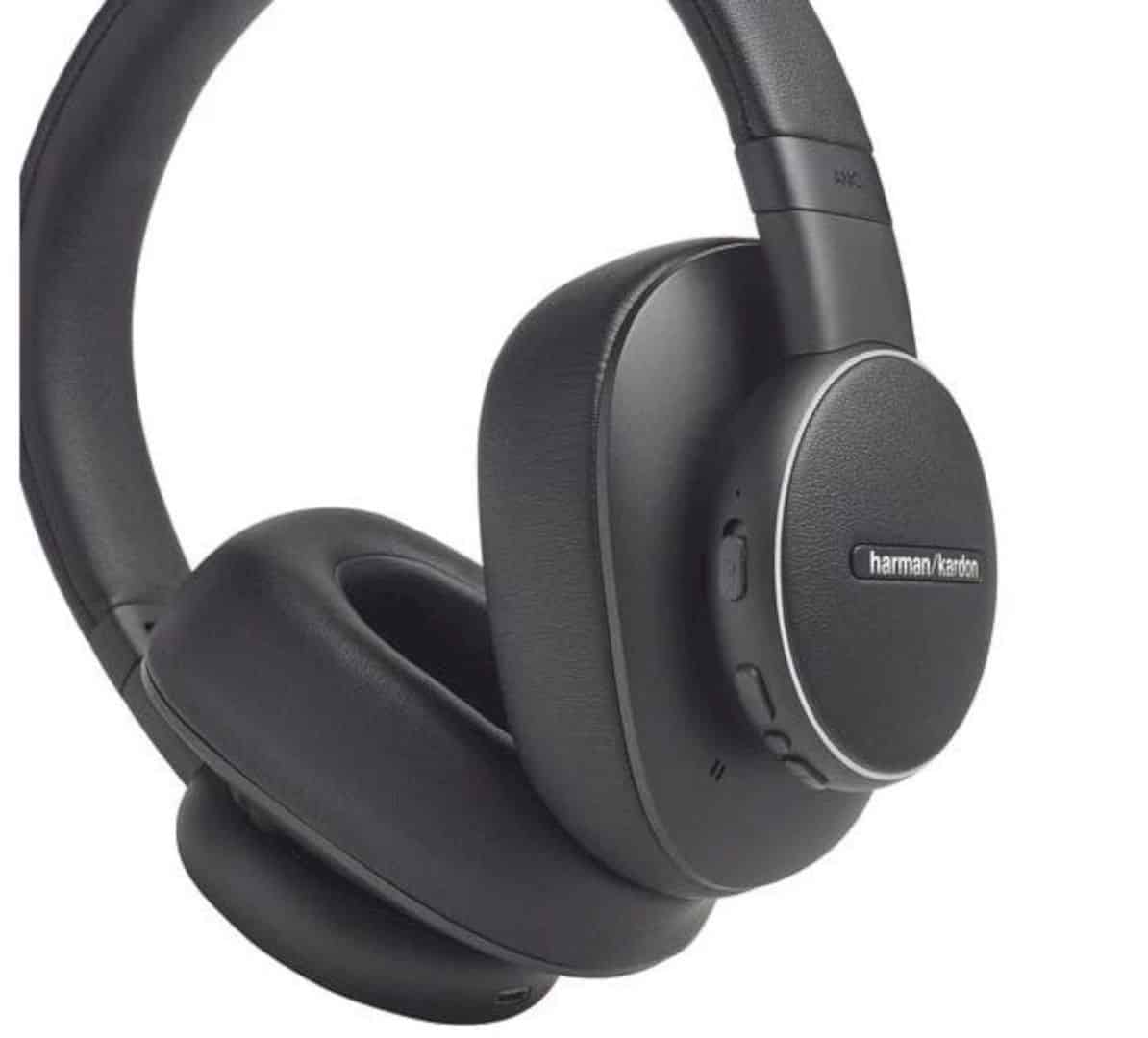 Harman Kardon FLY ANC 9