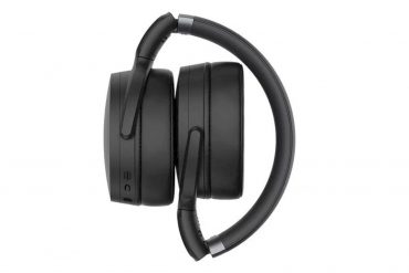 Sennheiser HD 450BT 10